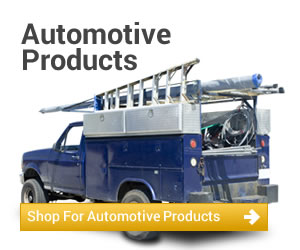 Automotive Products