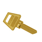 residential & commercial key blanks