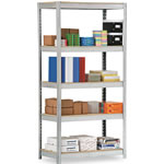 storage containers & shelving