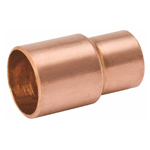 copper reducers