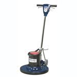 floor machines & burnishers