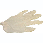 disposable general purpose poly gloves