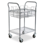 carts & stands