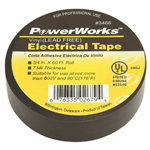 electrical tapes