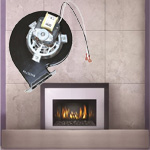 hearth appliances