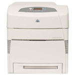 printers, scanners & faxes