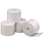 pos & thermal rolls