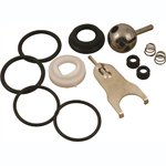 installation & rebuild kits