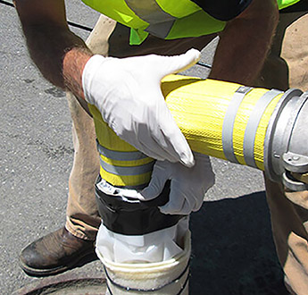 Perma-Lateral Trenchless Pipe Repair