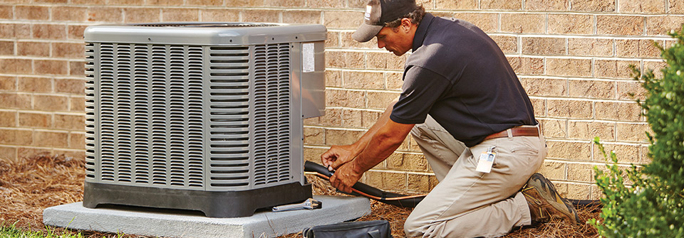HVAC Heating Essentials Guide