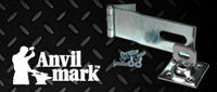 Anvil Mark