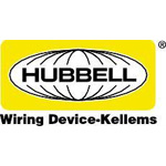 Hubbell Wiring